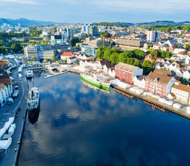 Websupporten.no | Digitale tjenester i Stavanger