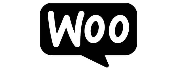Websupporten lager WooCommerce nettbutikker